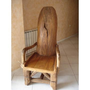 Cadeira Rei