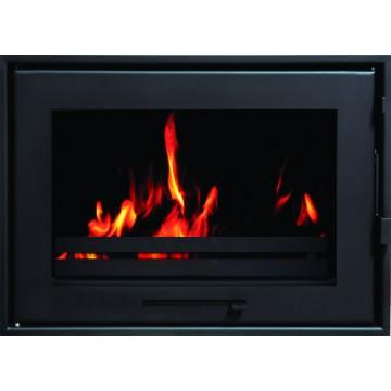 Recuperador de calor Foggo 760 H2O (aquecimento central)