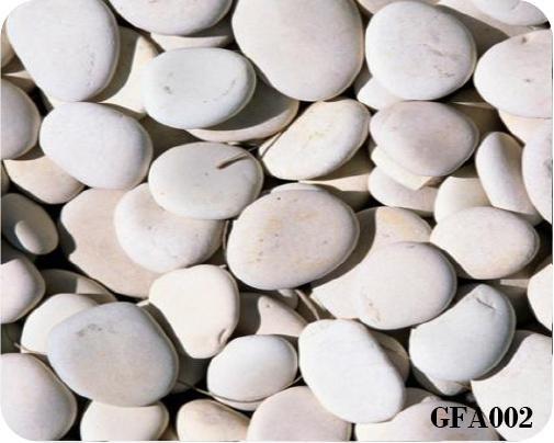 pedras decorativas para jardim florianopolis:Wallpapers Pedras Decorativas Para Revestimentos 800 X 600 96 Kb Jpeg