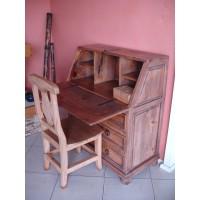 Móvel Escrivaninha