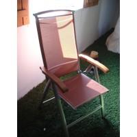 Cadeira Nicole (GREENDESIGN)