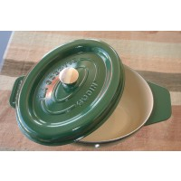 Cocotte Oval 28cm