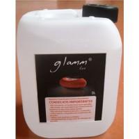 Etanol líquido (VENDA exclusiva para CLIENTES)