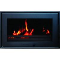 Recuperador de Calor Foggo 850 H2O (Aquecimento Central)